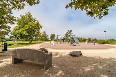 Harriett Wieder Regional Park_HB-0642