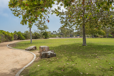 Harriett Wieder Regional Park_HB-0648