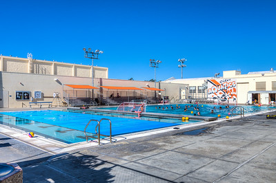 HBHS_Huntington Beach High School-6405_6_7