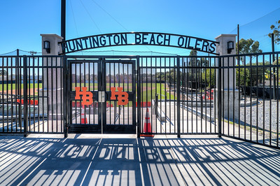 HBHS_Huntington Beach High School-6492_3_4