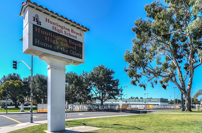 HBHS_Huntington Beach High School-6393_4_5
