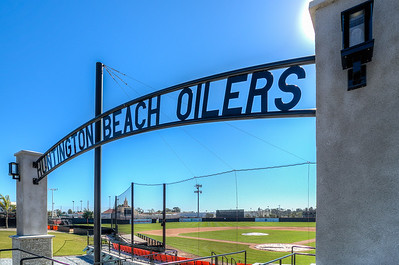 HBHS_Huntington Beach High School-6486_7_8