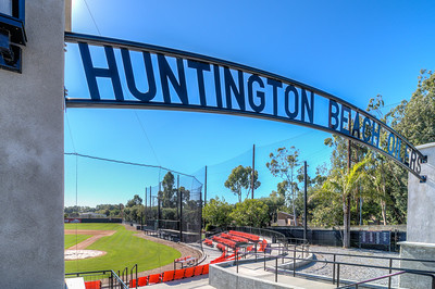 HBHS_Huntington Beach High School-6489_90_91