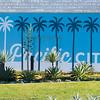 Pacific City HB-6276