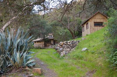 Holy Jim Trail Feb11-6484