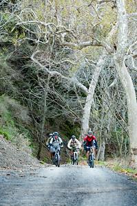 Holy Jim Trail Feb11-6459