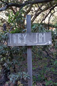 Holy Jim Trail Feb11-6489