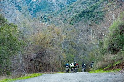 Holy Jim Trail Feb11-6461