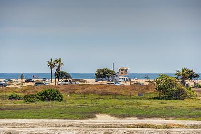 Huntington Beach HB-4068_69_70