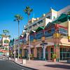 Huntington Beach-8033