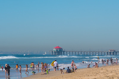 Huntington Beach-0048