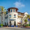 Huntington Beach-8018_7_6_5_4_HDR