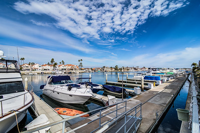 Broadmoor Huntington Harbour_HB-0216_7_8