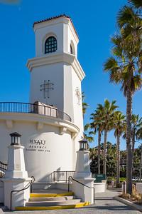 Huntington Beach-6219