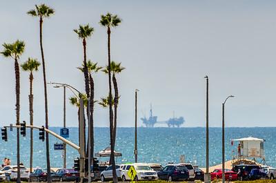 Huntington Beach HB-4266_7_8
