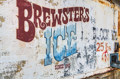 Brewsters Ice LakeSt HB-4226_7_8