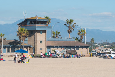 Huntington Beach-0934
