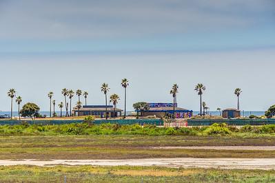Huntington Beach HB-4065_6_7