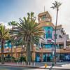 Huntington Beach-8002_8001_8000_7999_7998_HDR