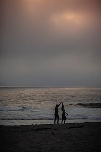 Huntington Beach Dancing-4115