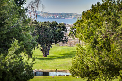 Seacliff Country Club_HB-6563_4_5
