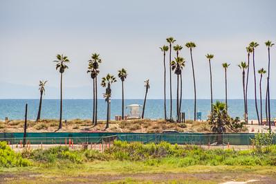 Huntington Beach HB-4251_2_3
