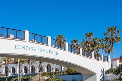 Huntington Beach-6218