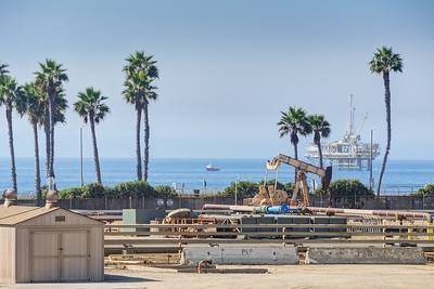Huntington Beach_HB-1689_90_91
