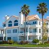 Huntington Beach-8051