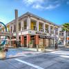 Huntington Beach-7987_6_5_4_3_HDR