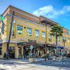 Huntington Beach-7981_80_79_78_77_HDR