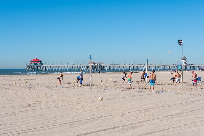 Huntington Beach-6371