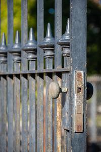Irvine Ranch Historic Park-9719
