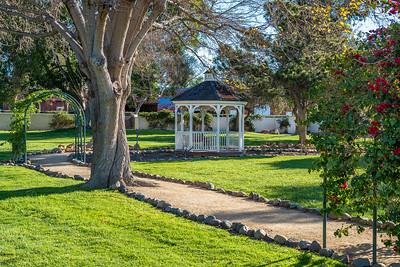 Irvine Ranch Historic Park-9668