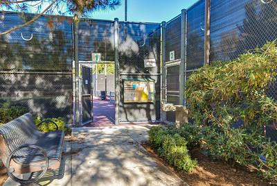 Knollcrest Park_Irvine-9581_2_3