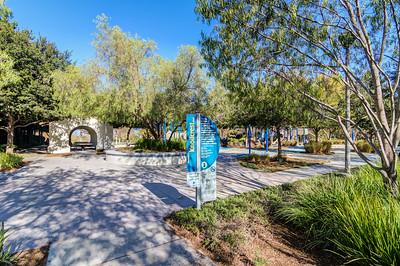 Knollcrest Park_Irvine-9572_3_4