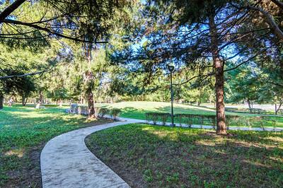 Knollcrest Park_Irvine-9629_30_31