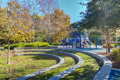 Knollcrest Park_Irvine-9578_79_80