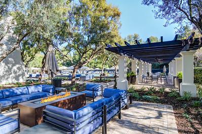 Knollcrest Park_Irvine-9533_4_5_PS