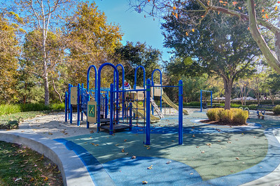 Knollcrest Park_Irvine-9575_6_7