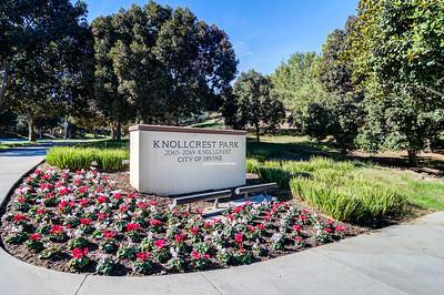 Knollcrest Park_Irvine-9527_8_9