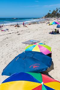 Laguna Beach-0915
