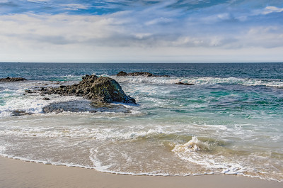 West Street Beach_Laguna Beach-7196_7_8