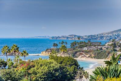 Laguna Beach-7325_6_7