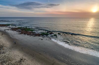 SoCoastHwy_Laguna Beach-3720_1_2
