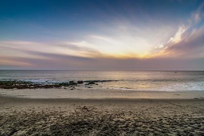 SoCoastHwy_Laguna Beach-3783_4_5