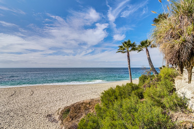 West Street Beach Access_Laguna Beach-7214_5_6
