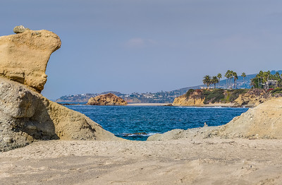Aliso Point_West Street Beach_Laguna Beach-7148_49_50