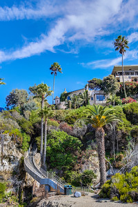 West Street Beach Access_Laguna Beach-7193_4_5