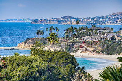 Laguna Beach-7328_29_30